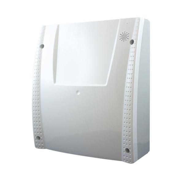Teknim VAP-480PT Alarm Paneli