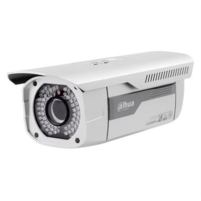 Dahua DH IPC HFW3300P IP HD Box Kamera