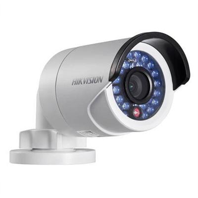 Hikvision Ip Network Kamera