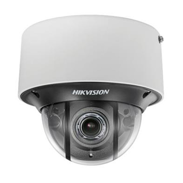 Hikvision Dome Kamera